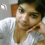 9 indian girls innocent self cam