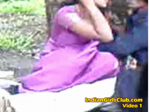 2 pavadai chattai girls videos