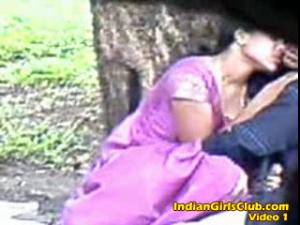 4 tamil girls pavadai sattai