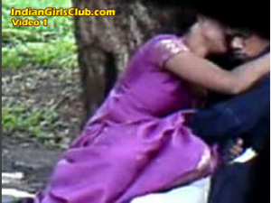 5 tamil sex scandal videos