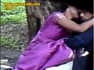 article-anal-indian-sex-scandle-videos-girls-nudes-breast