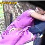 6 tamil girls college girls sex