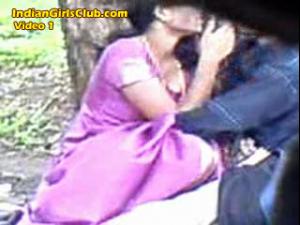 7 free tamil sex videos