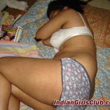 tamil-sleep-pussy-sex-gallery-bbs-young-girl-video-dreamwiz