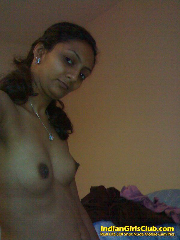 Nude indian girls on facebook