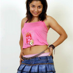 8 indiangirls thigh show miniskirt