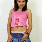 9 indiangirls thigh show miniskirt