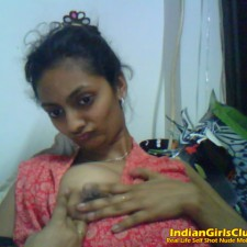 1 nude indian girls mobile