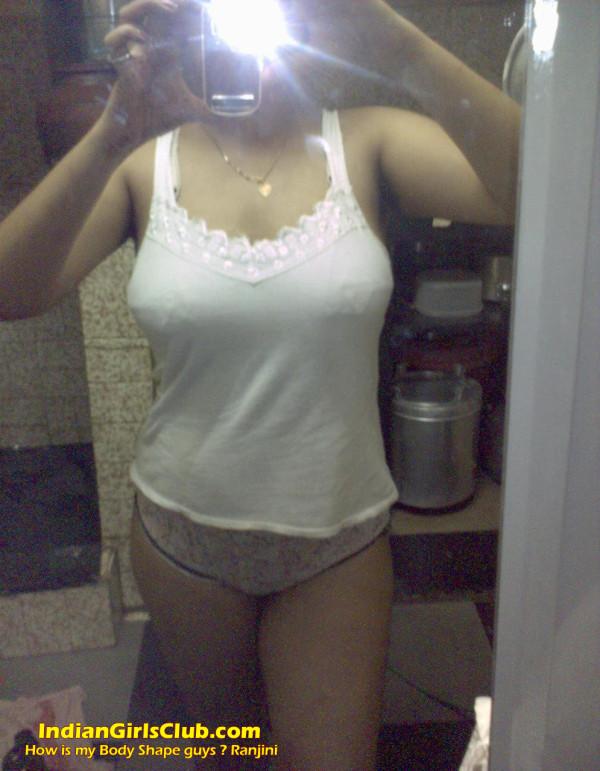 2 my body shape ranjini