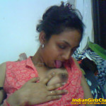 2 nude indian girls mobile