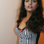 2hot divya real life indian girls nude