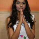 a1 divya real life indian girls nude