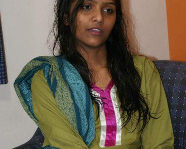 b1 divya real life indian girls nude