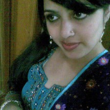 beautiful indian girls bra pic 4