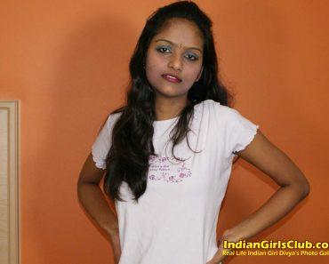 c1 divya real life indian girls nude