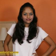 c2 divya real life indian girls nude