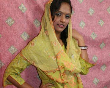 d1 divya real life indian girls nude