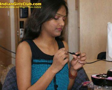 e1 divya real life indian girls nude