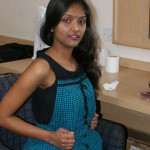 e2 divya real life indian girls nude