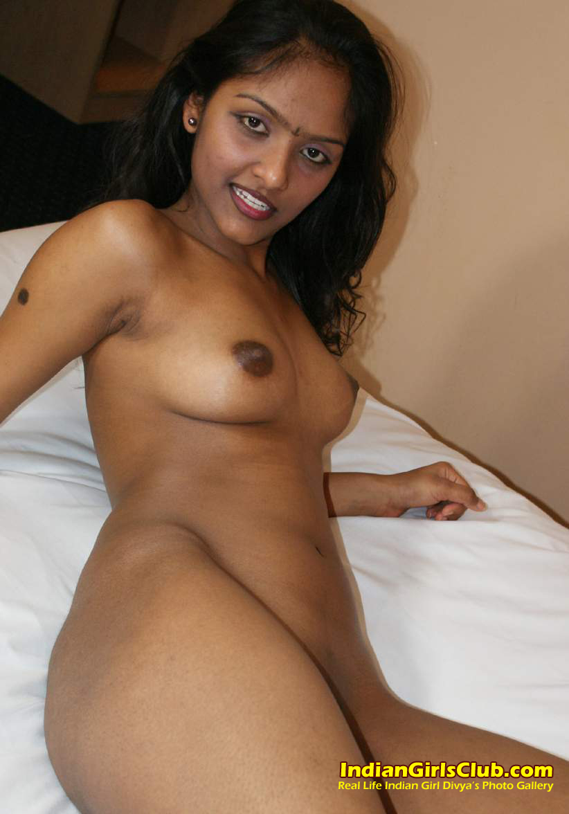 Remarkable, and Nude indian hottest chicks have removed