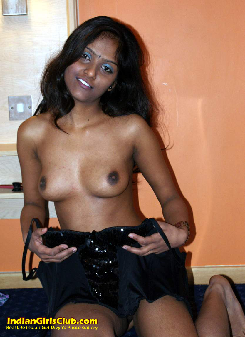 Nude indian girls divya remarkable idea
