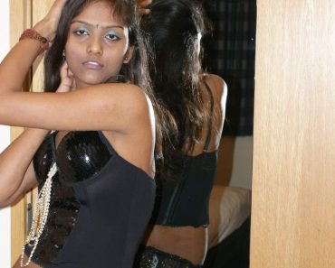pic2 divya real life indian girls nude