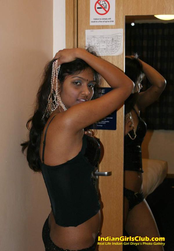 pic8 divya real life indian girls nude