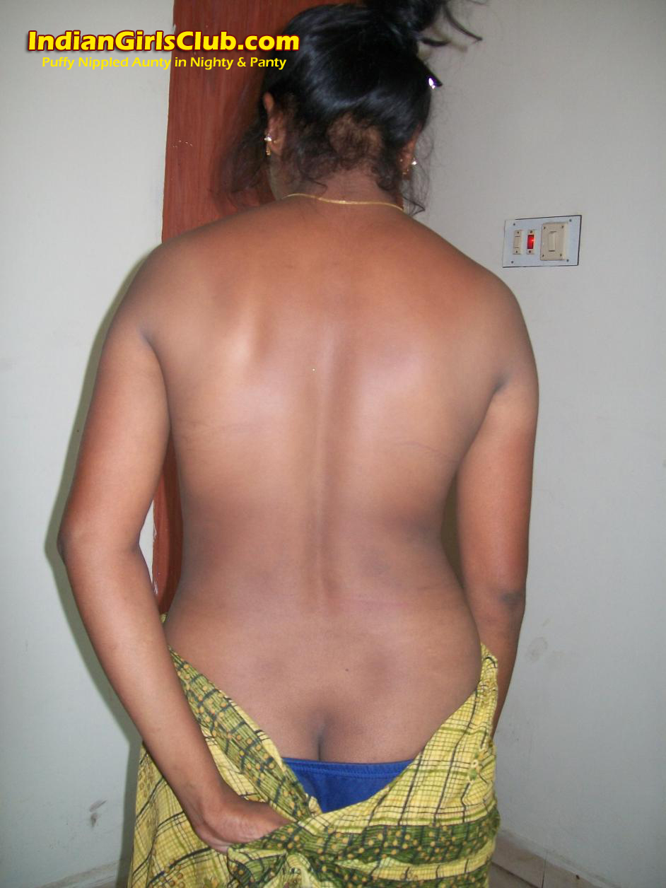 panty aunty Indian nude