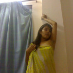 7 youth desi girls naked