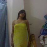 9 youth desi girls naked