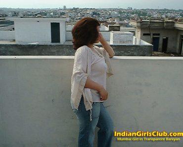 mumbai girls hot pics