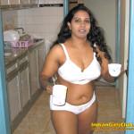 sexy malayali chechi pics 3