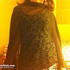 1 trissur college girl boob exposed