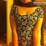2 trissur college girl boob exposed