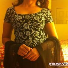 7 trissur college girl boob exposed