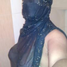 8-vinitha self boobs show