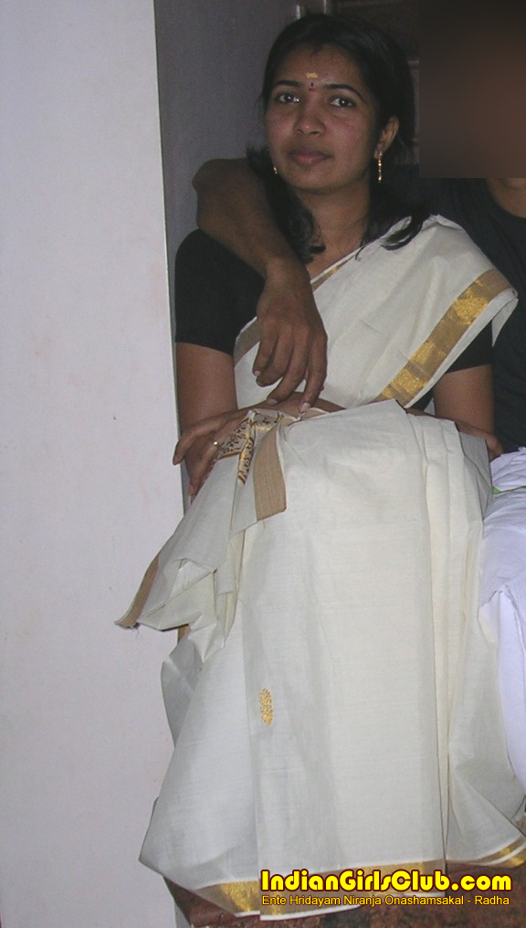 kerala saree photos Nude in