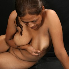 2 breast milk