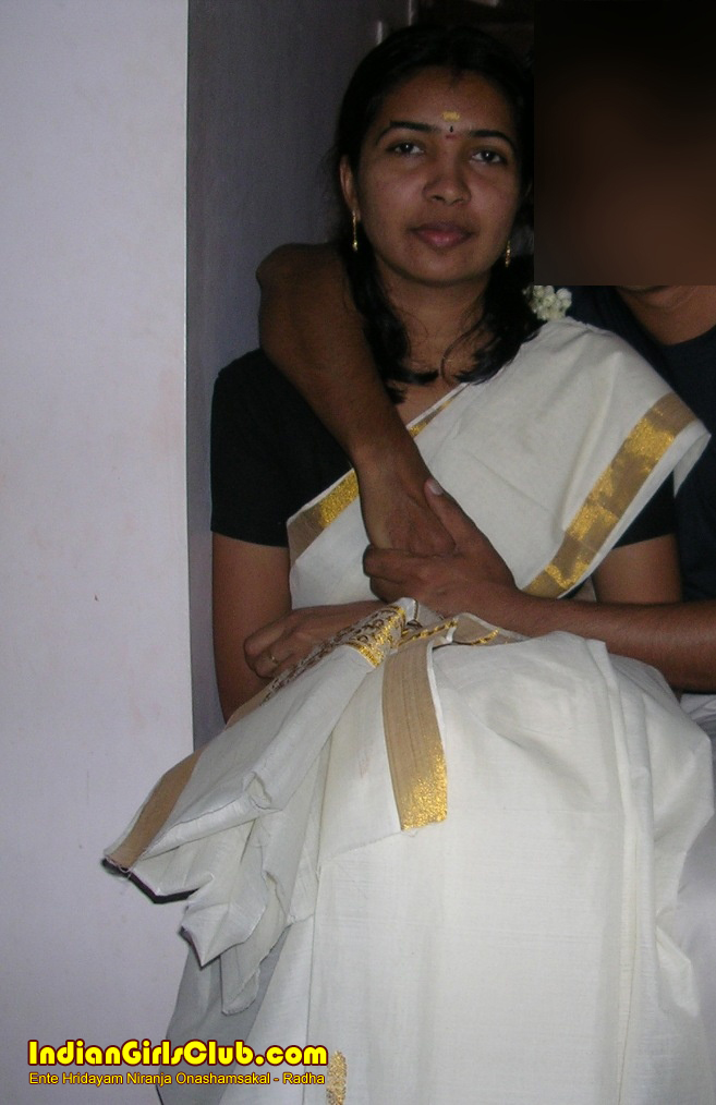 xxx sex saree Kerala