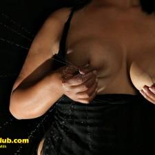 7 breast milk