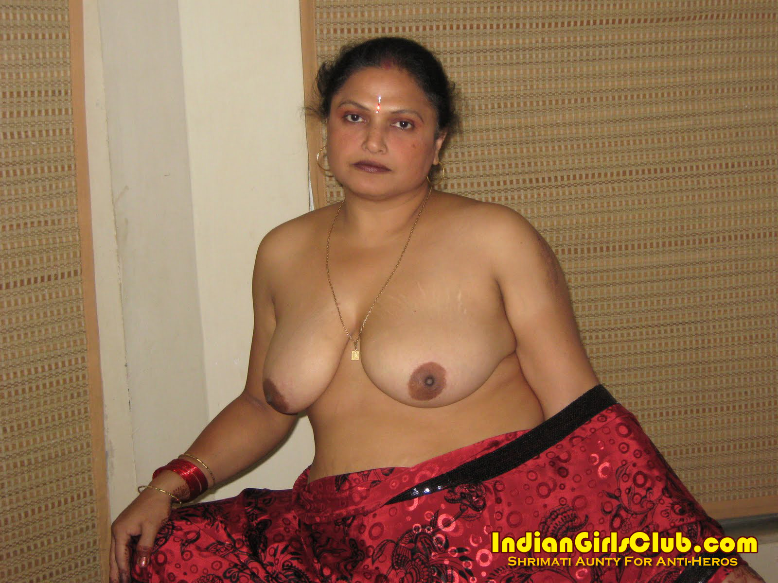 Desi bitch nude picture gallery sexy pics