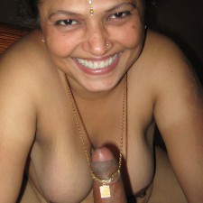 71 Shrimati for Aunty Lovers