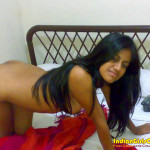 college girls india 4