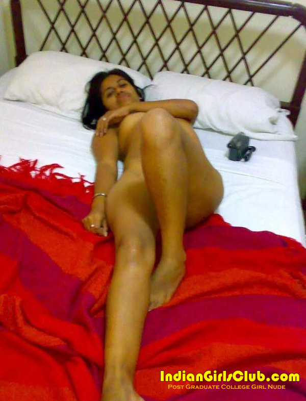 college girls india 6