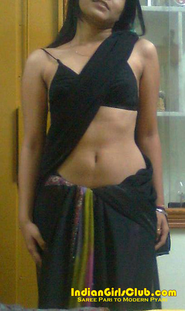 image Desi pari indian bhabhi fucking with her boyfriend