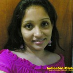 jyotsna indian girl nude 1