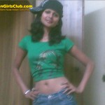1 slim indian girls semi naked