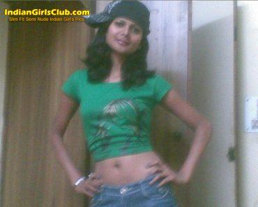 1 slim indian girls semi naked