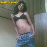 3 slim indian girls semi naked