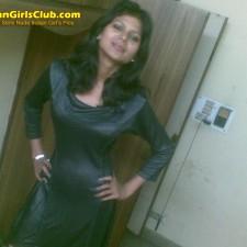 6 slim indian girls semi naked